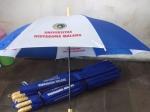 Souvenir Payung-Toko Perlengkapan Wisuda Murah Di PAPUA