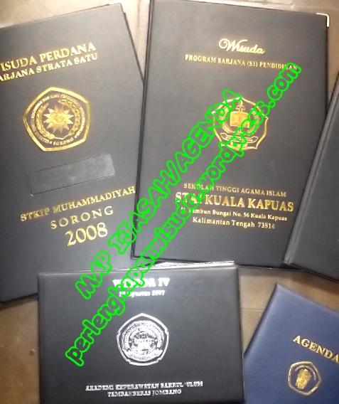 Perlengkapan Wisuda Murah Di Indonesia
